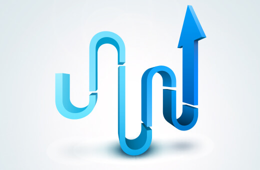 Higher Performing Leadership Teams In Global Asset Management Organization